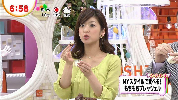 shono20130305_16.jpg