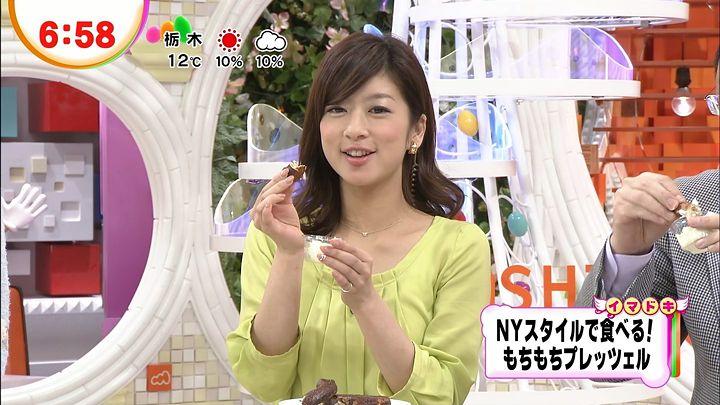 shono20130305_17.jpg