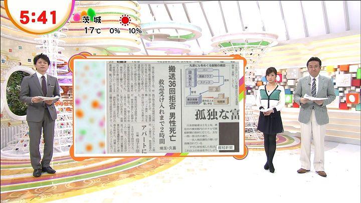 shono20130306_01.jpg