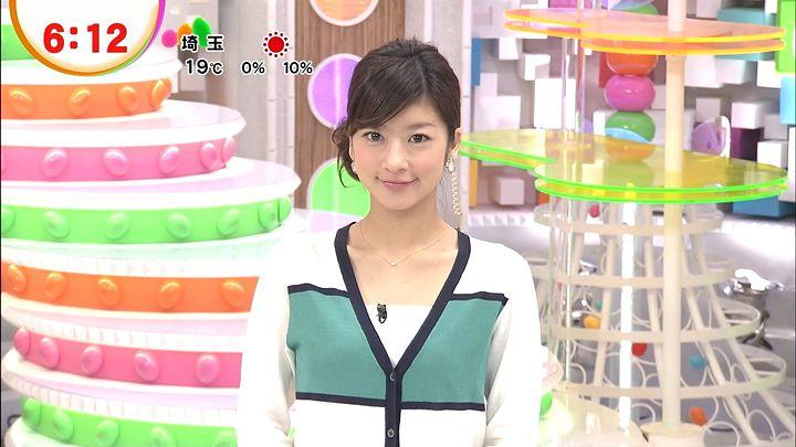 shono20130306_02.jpg