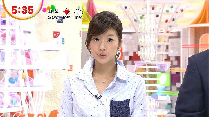 shono20130308_01.jpg