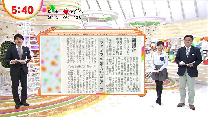 shono20130308_02.jpg