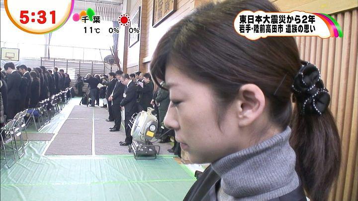 shono20130311_03.jpg