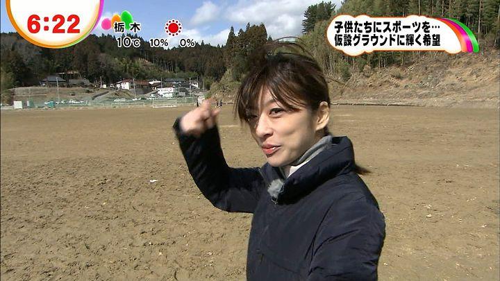 shono20130311_09.jpg