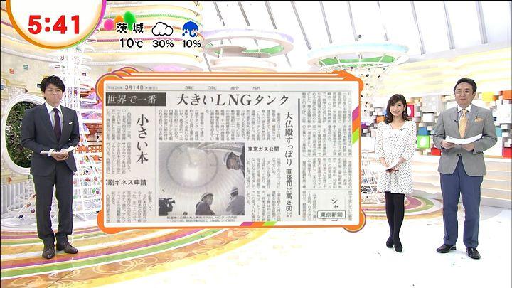 shono20130314_04.jpg