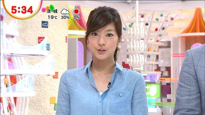 shono20130322_02.jpg