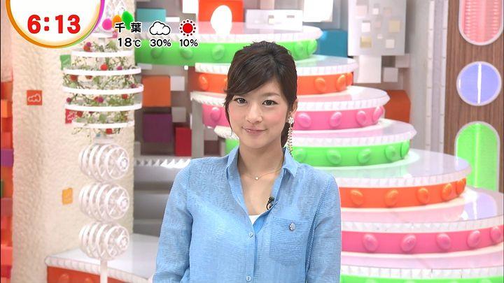 shono20130322_04.jpg