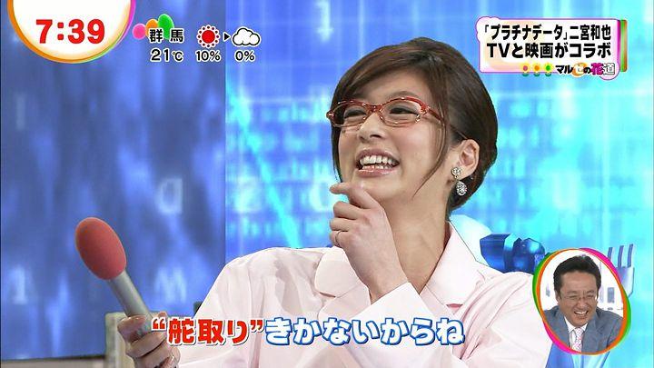 shono20130322_09.jpg