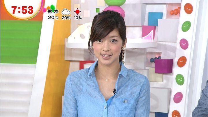shono20130322_13.jpg