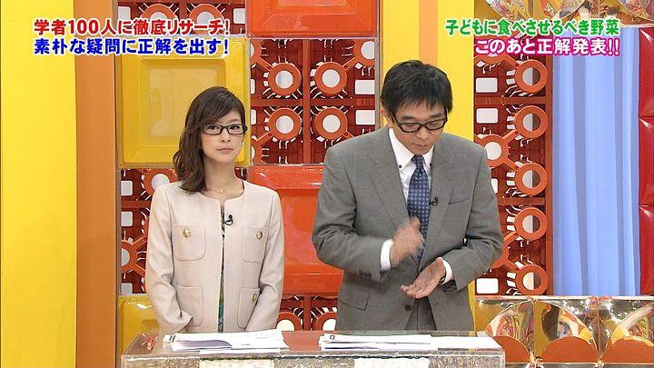 shono20130324_02.jpg