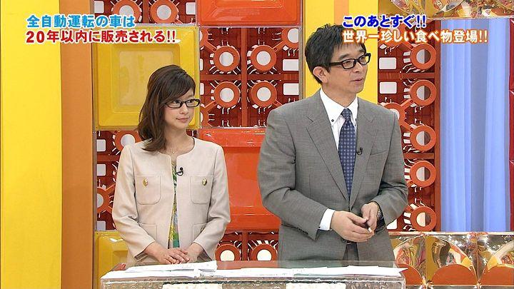 shono20130324_04.jpg