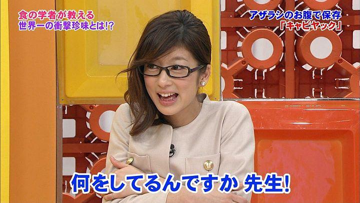 shono20130324_08.jpg