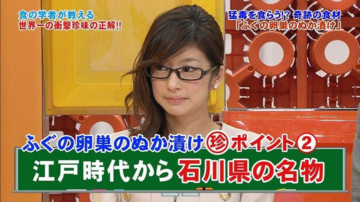 shono20130324_09.jpg