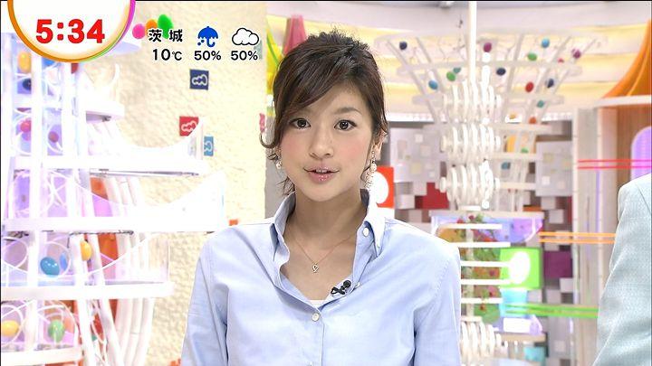 shono20130325_01.jpg