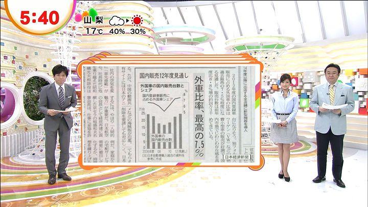 shono20130325_02.jpg