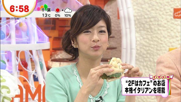 shono20130326_10.jpg