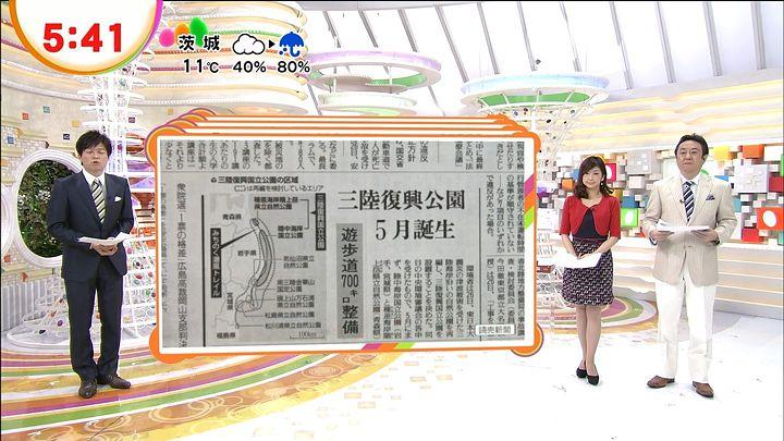 shono20130327_02.jpg