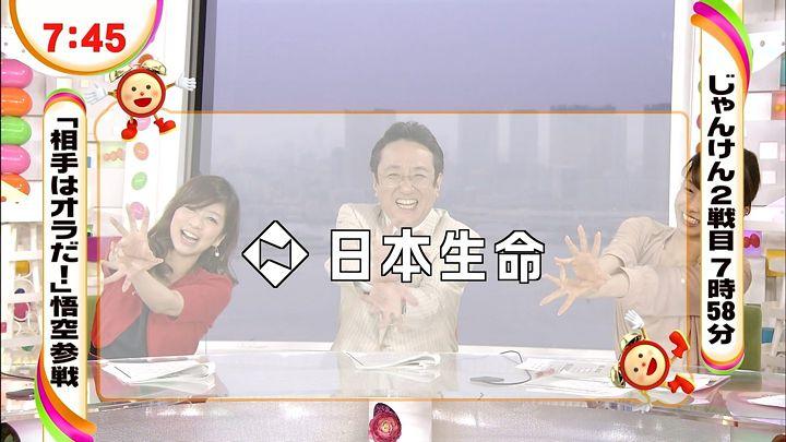 shono20130327_10.jpg