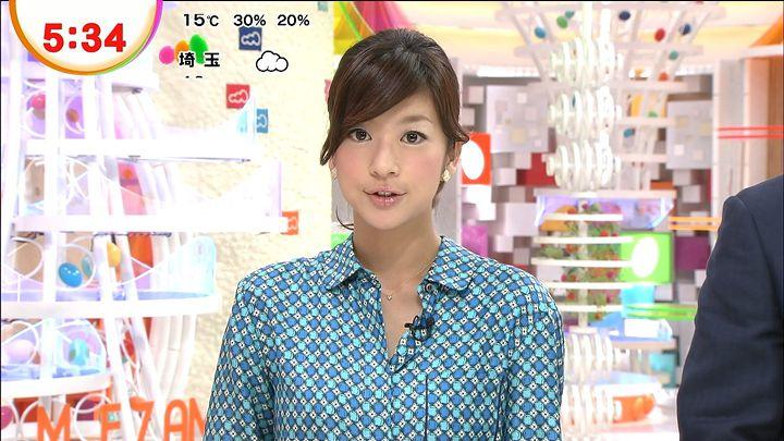 shono20130328_01.jpg