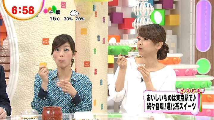 shono20130328_09.jpg