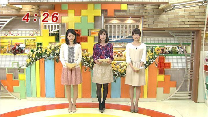 takeuchi20130104_01.jpg