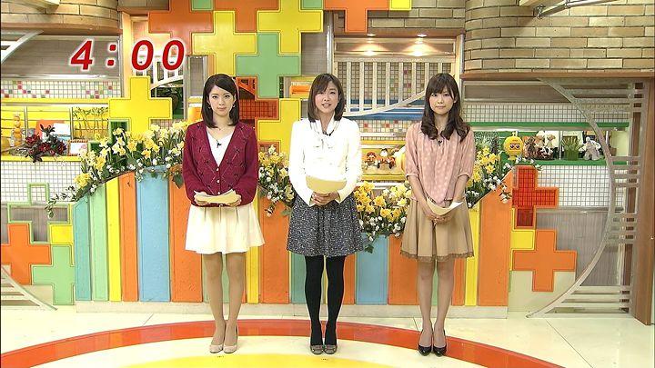 takeuchi20130110_01.jpg