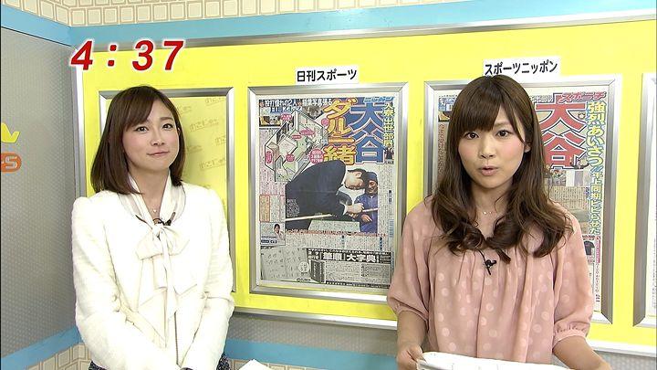 takeuchi20130110_02.jpg