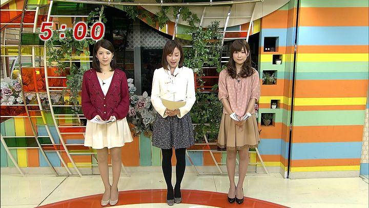 takeuchi20130110_03.jpg
