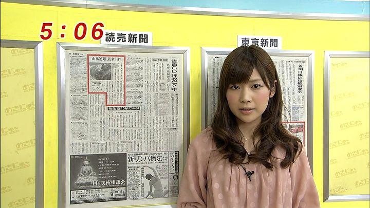 takeuchi20130110_04.jpg