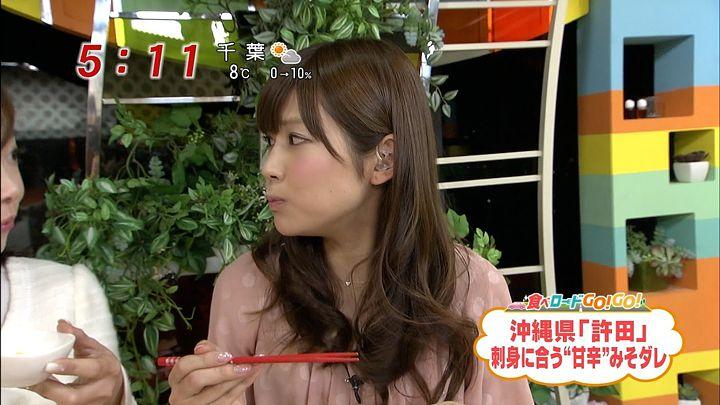 takeuchi20130110_05.jpg