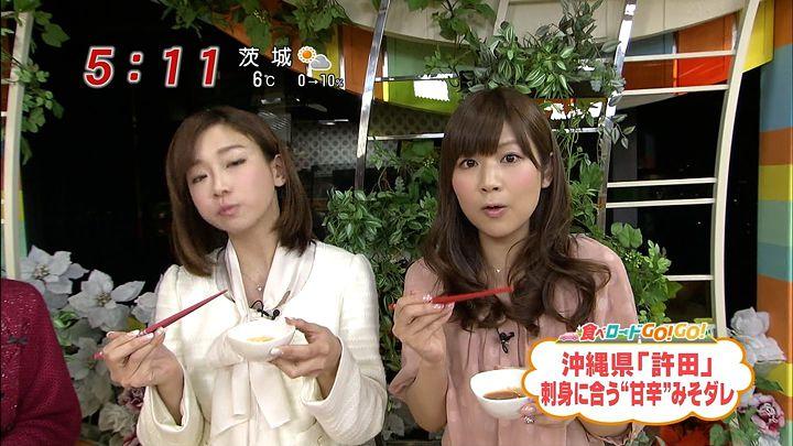 takeuchi20130110_06.jpg