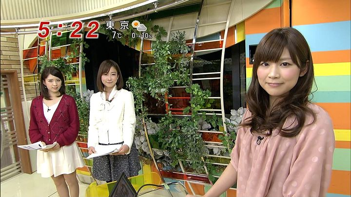takeuchi20130110_11.jpg