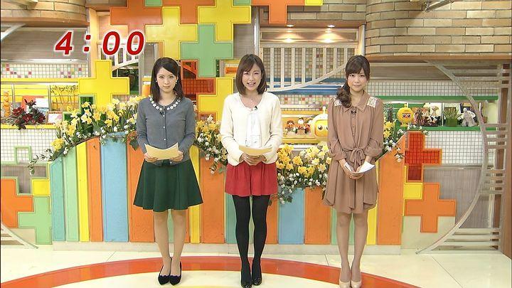 takeuchi20130111_01.jpg