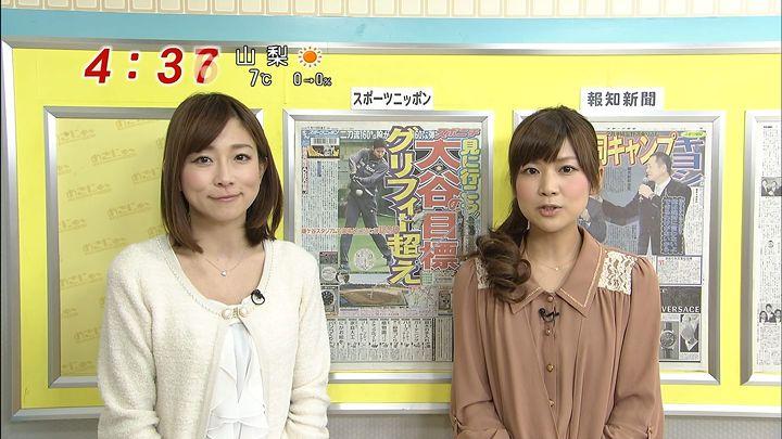 takeuchi20130111_02.jpg