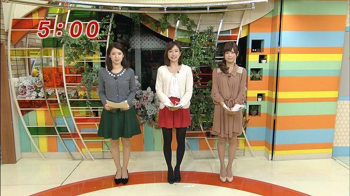takeuchi20130111_03.jpg