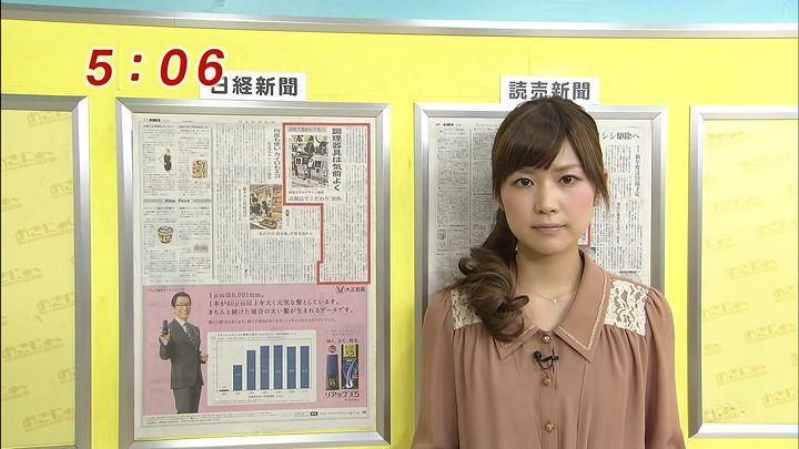 takeuchi20130111_04.jpg