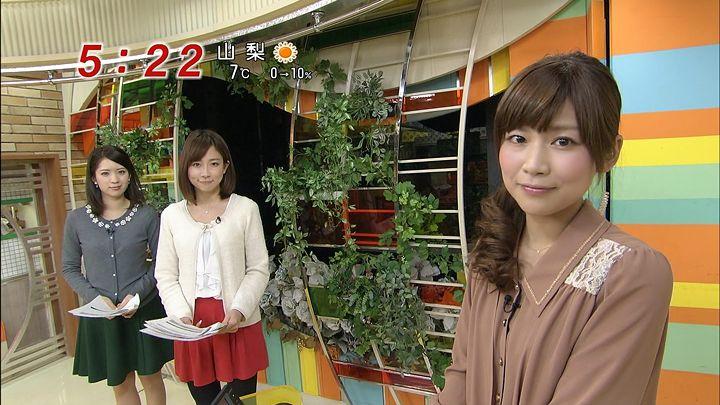 takeuchi20130111_06.jpg