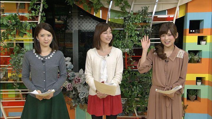 takeuchi20130111_07.jpg