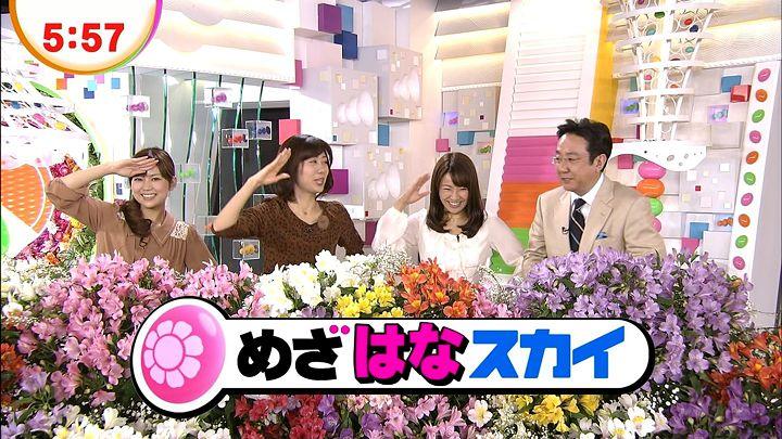 takeuchi20130111_08.jpg