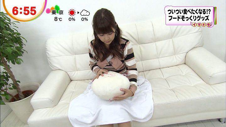 takeuchi20130111_11.jpg
