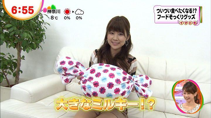 takeuchi20130111_13.jpg
