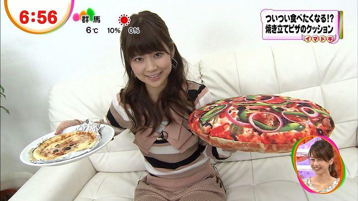 takeuchi20130111_19.jpg