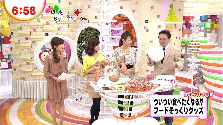 takeuchi20130111_25.jpg