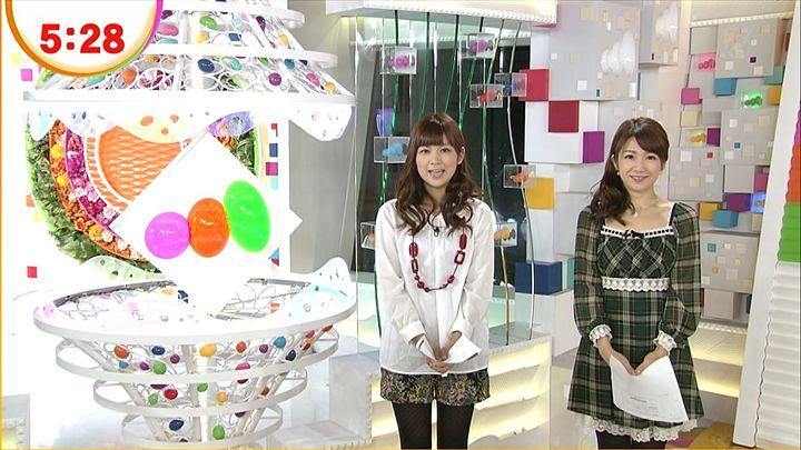 takeuchi20130115_01.jpg