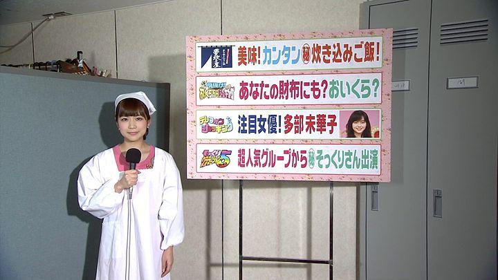 takeuchi20130115_10.jpg