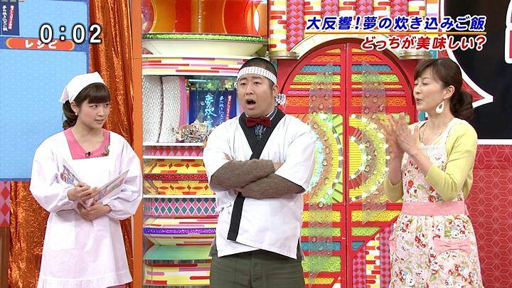 takeuchi20130115_12.jpg