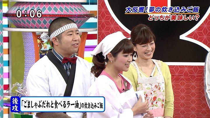 takeuchi20130115_14.jpg