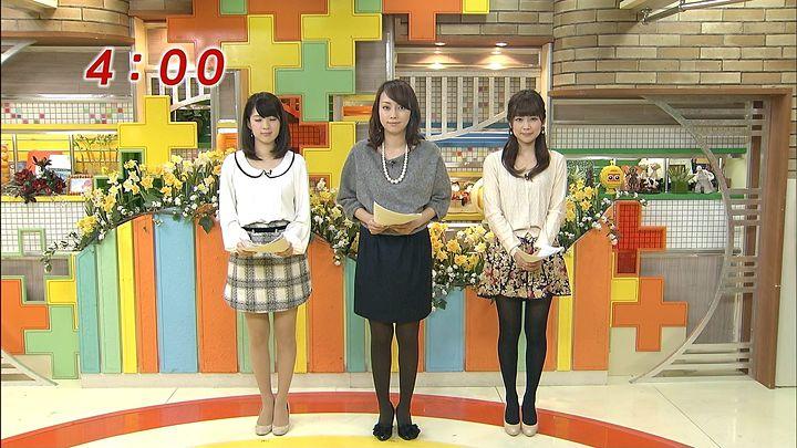 takeuchi20130117_01.jpg