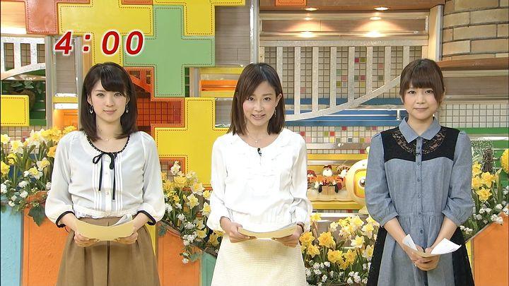 takeuchi20130118_01.jpg