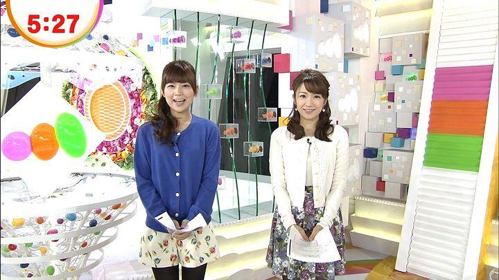 takeuchi20130122_01.jpg